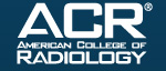 American College of Radiology
