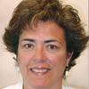 Beatrice J. Soto, PA-C, MA, RN