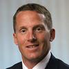 David E. Burday, MD