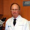 Howard B. Epstein, MD, FACS