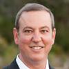 Jay C. Beiswanger, MD, FACS