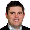 John J. McGetrick Jr., MD