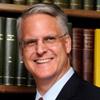 Michael Pirkowski, MD