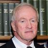 Robert C. Youngman, MD