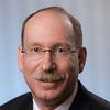 Scott B. Sellinger, M.D., F.A.C.S.
