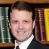 Stephen G. Weiss II, MD