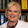 Jeanette Lain MHS, PA-C