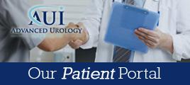 Link to Patient Portal