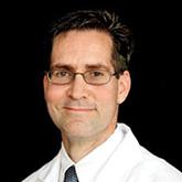 Manuel A. Seneriz, MD
