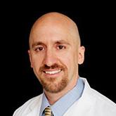 Michael G. Desautel, MD