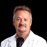 Nicholas A. Maruniak, MD