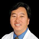 Paul D. Jo, MD