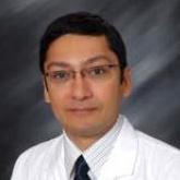 Saumil Karavadia, MD