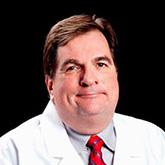 Thomas J. Sanders, MD