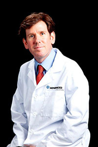 Dr. Andrew Sher