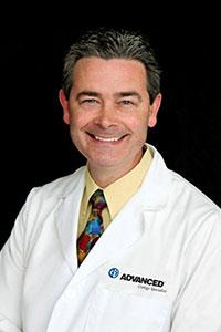 Dr. Mark Dersch