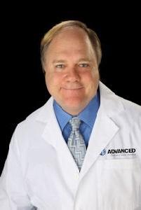 Dr. Michael Chancellor
