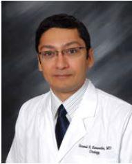Dr. Saumil Karavadia