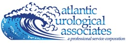 Atlantic Urological Associates