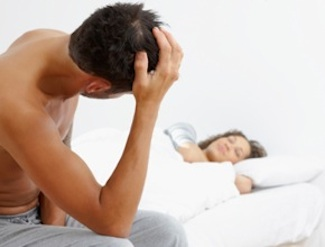 Infertility Overview