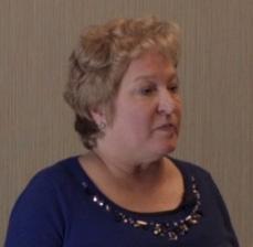Dr. Carole Gordon