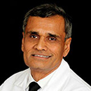 Advanced Urology Institute Doctor: Dr. Paresh Desai