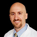 Advanced Urology Institute Doctor: Dr. Michael Desautel