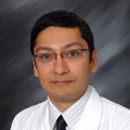 Advanced Urology Institute Doctor: Dr. Saumil Karavadia