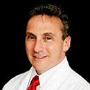 Advanced Urology Institute Doctor: Dr. Harvey Taub