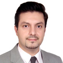 Advanced Urology Institute Doctor: Dr. Arash Rafiei
