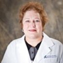 Advanced Urology Institute Doctor: Dr. Carole Gordon