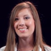 Advanced Urology Institute Support: Chelsie Ferrell, PA