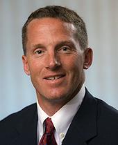 David E. Burday, M.D.
