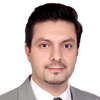 Advanced Urology Institute Doctor: Arash Rafiei MD