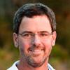 Denis E. Healey, MD, FACS