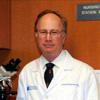 Advanced Urology Institute Doctor: Howard B. Epstein, MD, FACS