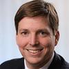 Advanced Urology Institute Doctor: James E. Renehan, MD
