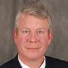 Advanced Urology Institute Support: James H. Wilkins, Jr., PA-C