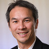 Advanced Urology Institute Doctor: Jean-Paul Tran, MD