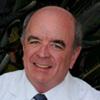 Advanced Urology Institute Doctor: Martin K. Dineen, MD, FACS