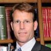 Matthew M. Merrell, MD, FACS