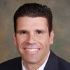 Advanced Urology Institute Doctor: Michael A. Jenkins, MD