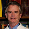 Terrence C. Regan, MD