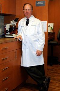 Howard Epstein, MD, FACS