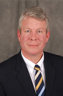 James H. Wilkins, Jr., PA-C