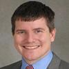Jonathan J. Melquist, MD