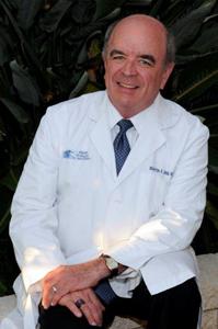 Martin Dineen, MD, FACS