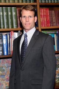 Matthew Merrell, MD, FACS