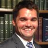 Advanced Urology Institute Doctor: Evan Fynes, MD