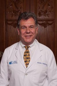 Dr. Gable
